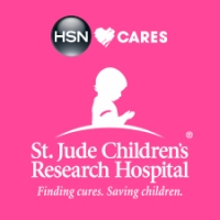 Donate your Tickets to HSN Cares