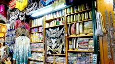 Kapalicarsi Grand Bazaar