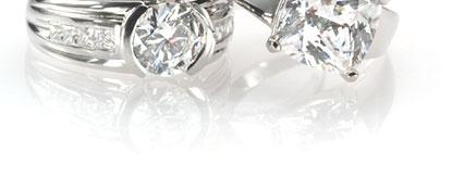 Ring Size Chart: Free Ring Sizer