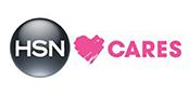 HSN Cares