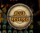 Alus Revenge