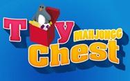 mahjongg-toy-chest