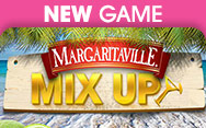 Margaritaville Mix Up