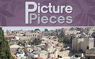 Picture Pieces