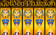 slots-golden-pharaoh