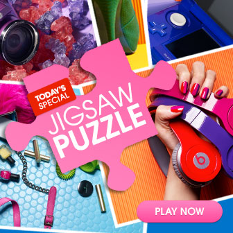 HSN Arcade: Play Games Online & A Chance to Win Prizes | HSN