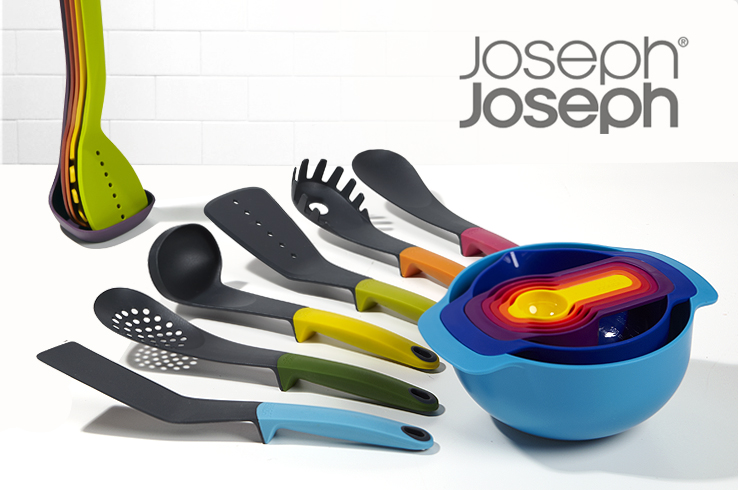 Trendy Joseph Kitchen That Will Leave Your Breathless Diggm
