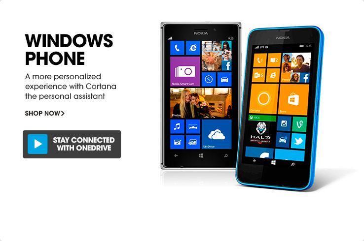 Microsoft Electronics | HSN