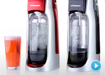 Shop Sodastream