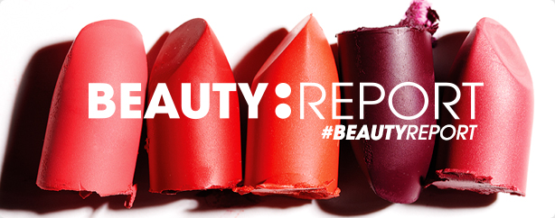 Beauty Report