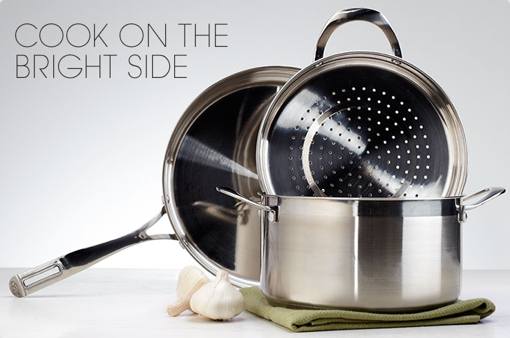 Bestselling Cookware