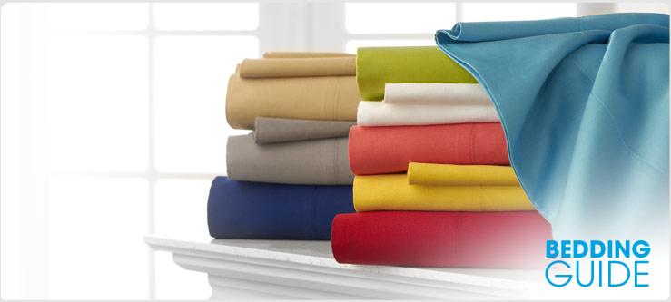 batting cover mattress cotton