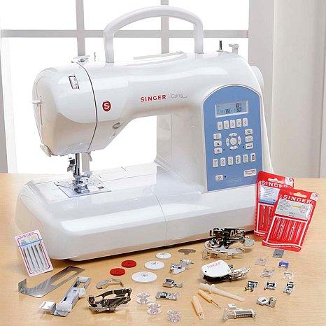 HSN Stunning Hsn Com Singer Sewing Machines