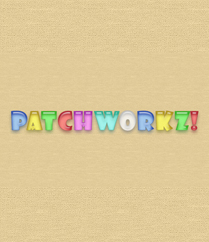 Patch Works