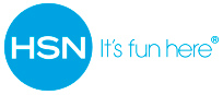Image result for hsni logo