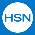 Craft Storage | HSN