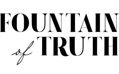 fountainoftruth