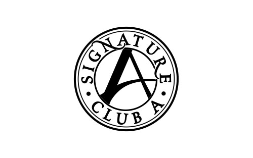 signaturecluba