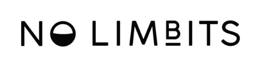 No Limbits logo