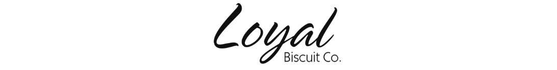 Loyal Biscuit logo