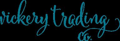 Vickery Trading Company logo