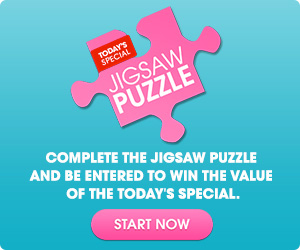 TS Jigsaw